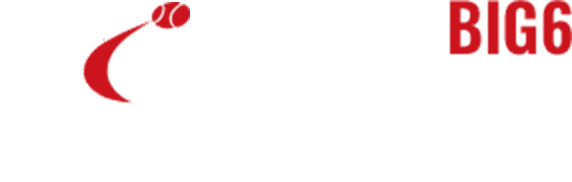 KYUSHU BIG6 BASEBALL LEAGUE