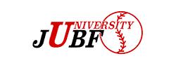 全日本大学野球連盟